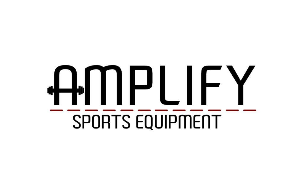 Amplify_V1