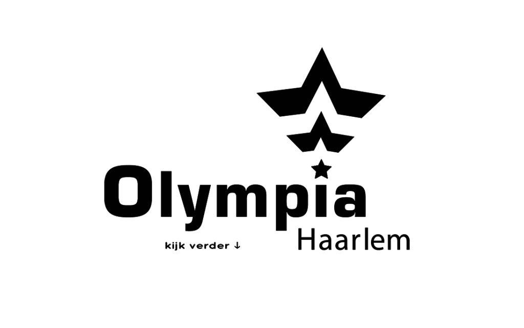 Olympia_V1