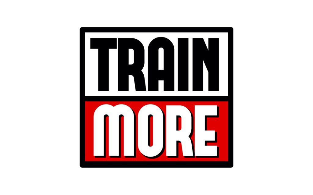 Trainmore_V1